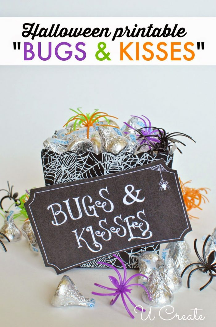 bugs-kisses-printable-tag