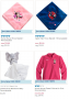 disney personalized fleece and blankets