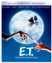 et bluray