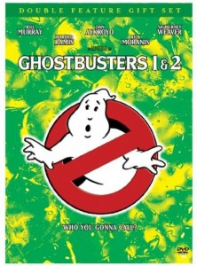 ghost busters1