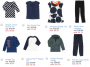 gymboree markdowns