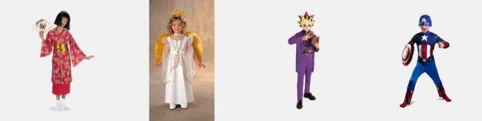 halloween costumes tanga