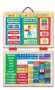 melissa and doug calender