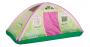 play safe tent