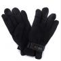 polor fleese gloves