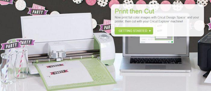 print then cut