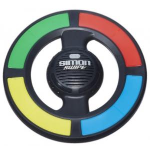 simon swipe 300x291 Simon Swipe Game $14.76 (Reg. $21.99)