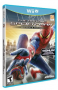 spiderman wii