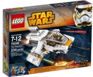 star war legos