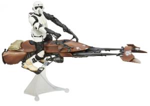 starwars toy