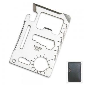 survival pocket tool