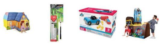 toy lightning deals 4