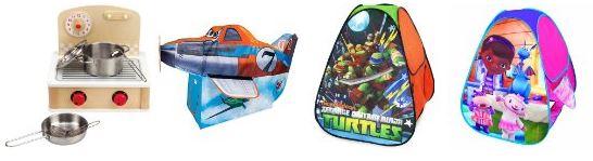 toy lightning deals 6