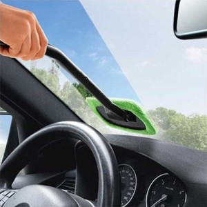 windshield easy cleaner Windshield Easy Cleaner for $3.99 Shipped!