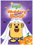 wow wow wubbzy goes boo