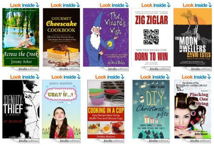 10-Free-Kindle-Books-11-7-14-1024x694