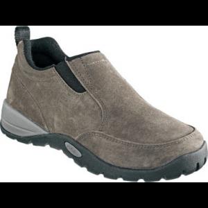Cabelas Moc shoes