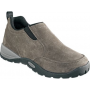 Cabelas Moc shoes