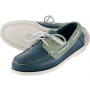 Cabelas Womens Boat Shoe