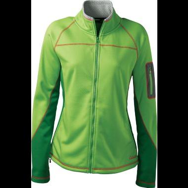 Cabelas Womens Jacket