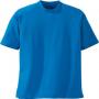 Cabela's short Sleeve Crew shirt