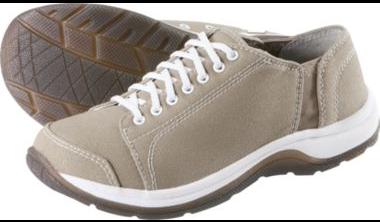 Cabela's women's shoes
