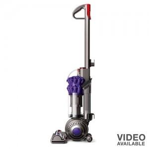 Dyson DC50 Animal Compact Vacuum