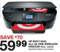 HP Envy printer Target Black Friday Ad Released! *Check Out Whats HOT!*