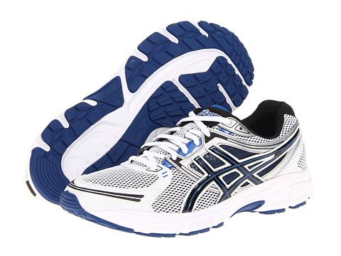 Mens asics Shoes