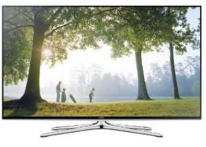 Samsung UN55H6350 55-Inch 1080p 120Hz Smart LED TV