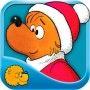 The Berenstain Bears' Christmas Tree App