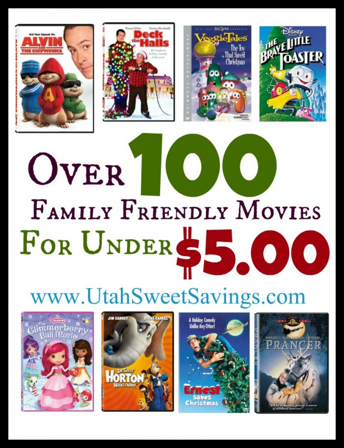Utah-Sweet-Savings-Amazon-Family-Friendly-Movies