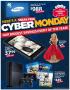 Walmart Cyber Monday 1