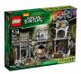 YoYo Lego Deal