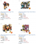 amazon imaginext