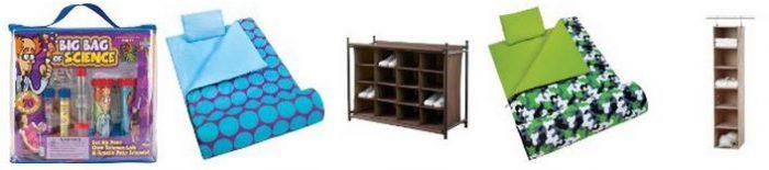 amazon toys 1