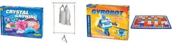 amazon toys 2