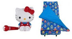 amazon toys 5