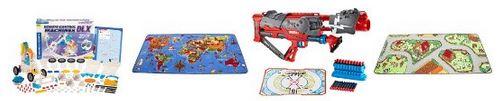 amazon toys 7