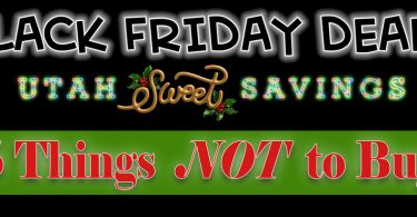 black-friday-5-things-not-to-buy
