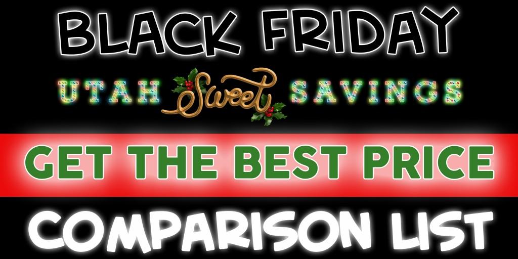 black friday online saLE GET THE BEST PRICEpsd