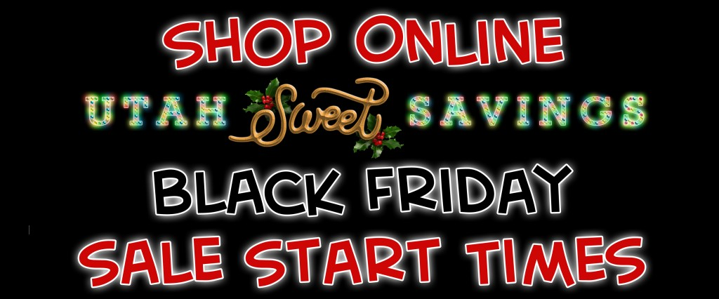 black friday online sale start timesjpg