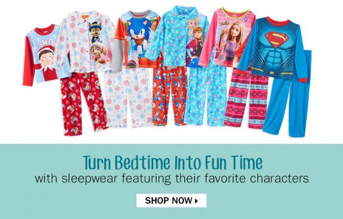 bonton-kids-pajamas