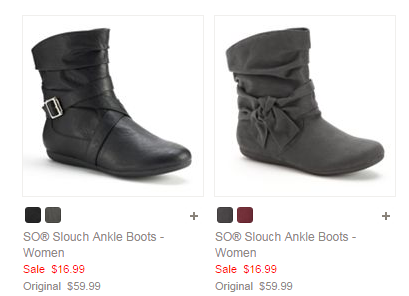 """d6bf1e0531b Search Results for """"boots"""" – Page 8 – Utah Sweet Savings"""