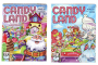 candy land kmart deal