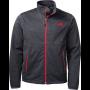 canyonwall jacket