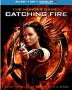 catching fire bluray