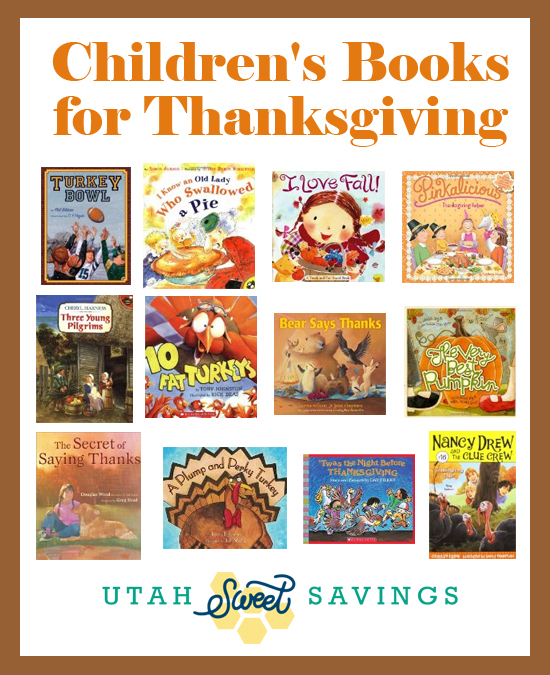 childrens books for thanksgiving copy
