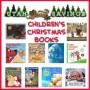 childrens christmas books copy