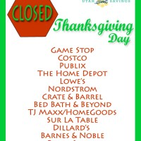 Clothing stores online. Clothing stores open on thanksgiving